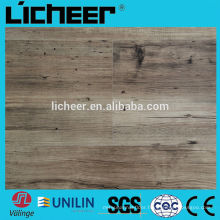 VINTAGE OAK LAMINATE FLOOR/Hot sales HDF laminate Flooring