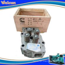 Cummins Diesel Engine Part Cylinder Head 3640321