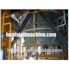 High Yield Extraction Machine of Peanut Oil, Peanut Oil Making Machine for Sale