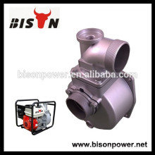 Pompe à moteur à essence Pièces de rechange de tête de pompe à 3 pouces