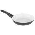 Hot sale ceramic aluminium fry pan
