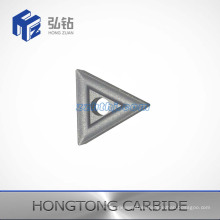 Yg6/Yg8 Tungsten Carbide CNC Inserts