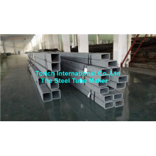 AS1163 Cold Formed Structural Steel Hollow Section