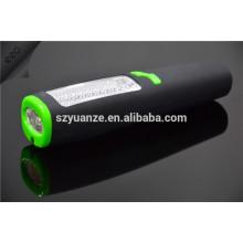 Кемпинг светодиодный с гибкой полосой светодиодный кемпинг света кемпинг светодиодный свет