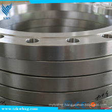 Alibaba supplier 316 Flange forged Flange