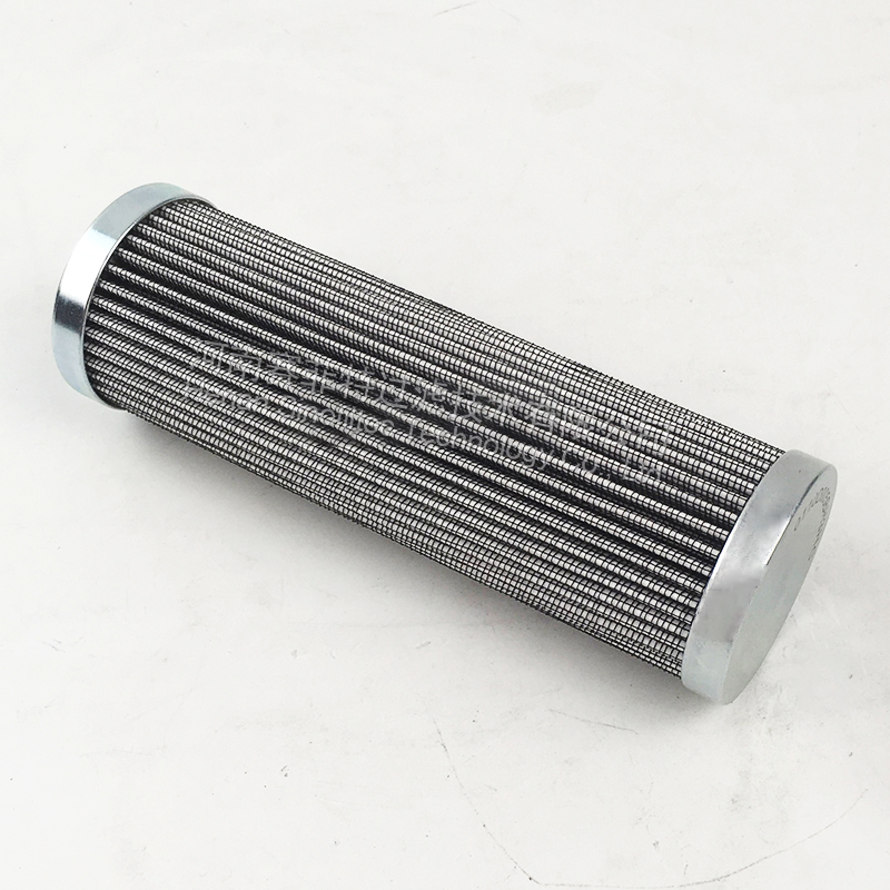 HYDAC 0140D010BH4HC Oil Filters