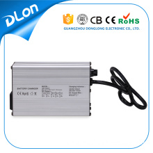 36V Lithium Ion / Li ion Battery Charger for Electric Bike