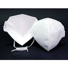 Good Quality High-End N95 Particulate Respirator (XT-FL328)