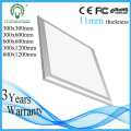 High Power Ce RoHS 3 Years Warranty LED Panel Lighting