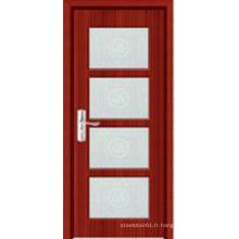 Fenêtres portes, portes & windows