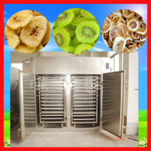 best sale banana slice dehydrator machine / fruit vegetable dryer