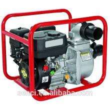 SCWP80 223cc 7.5HP Pompe à eau de 30m