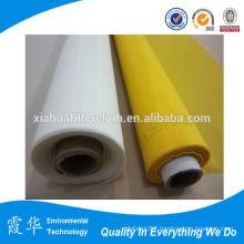 DPP 59T 150mesh 61um PW polyester silk screen printing mesh
