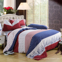 Fournir ensemble de literie / drap de lit