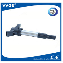 Auto Ignition Coil Use for Chevrolet Epica
