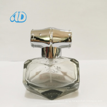 Ad-P245 Special Glass Spray Cosmetic Bottle 25ml