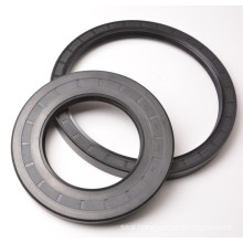 High Temperature Resistant Tc Oil Seal