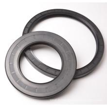 Высокотемпературное уплотнение Tc Oil Seal