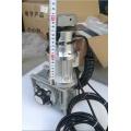 High Speed Door 50HZ-60HZ Variable-frequency Servo Motor