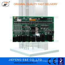 Elevator W1 P203713B000G11 PCB Board