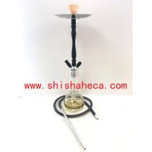 Gran cachimba de Shisha del tubo de fumar de Nargile al por mayor de la gran calidad al por mayor
