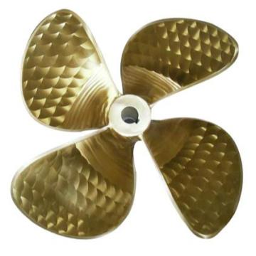 marine bronze propeller solas boat propeller 1400mm Diameter ship propeller