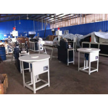 2016 PVC Edge Band Production Line