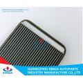Kühlung Effektiver Aluminium Heizkörper Wärmetauscher Volvo A6l