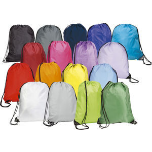 Nylon Bags Wholesale