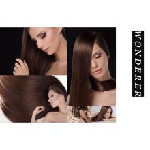 MCH Heater Hair Straightening Brush