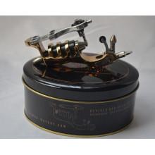 2014 top quality newest rotary tattoo machine
