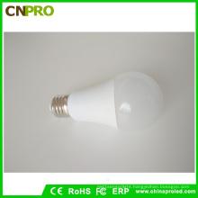 Good Quality 5W A60 Plastic LED Lamp E27