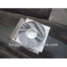Резиновая фьюзерная лента для амальгамирования