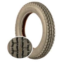 Rollstühle zu verkaufen Reifen 12 1/2x2 1/4