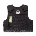 Anti- stab resistant vest Knife proof vest