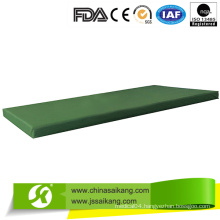 Hot Sale Flat Bed Mattress (SKP001)
