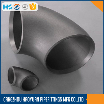 Top for Buy 45 Degree Elbow, 45 Degree Elbow Fitting And 45 Degree Pipe Elbow From China Manufacturer 219x8 mm st20 GOST 17375-01 45DEG Elbow export to Cuba Suppliers