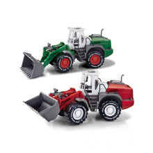 Wholesale Toys From China Friction Farmer Plastic Car Toy (10187177)