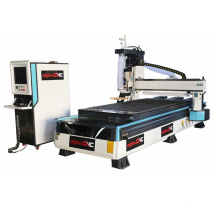 High Quality Woodworking Tools Furniture Cnc Machines And Equipment For Sale
