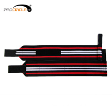 ProCircle Cross Fitness Wrist Wraps Palm Protector