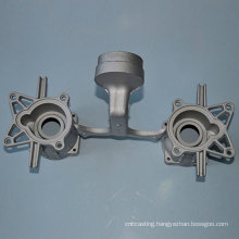 High quality custom aluminum alloy die-casting parts for electric power tool