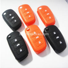 Honda Benz bmw Key Cover Tillgängliga Silicone Presenter