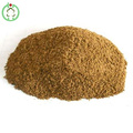 Meat and Bone Meal Animal Feed Speedy Delivery