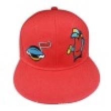 Крышка / бейсболка / крышка / спортивная крышка / шляпа / шляпа Ftd056