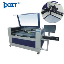 Meistverkaufte Laserschneidmaschine, großer Arbeitsbereich, Gravieren oder Schneiden von nichtmetallischem Material
