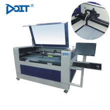 Best-selling laser cutting machine, large working area, engraving or cutting non-metallic material