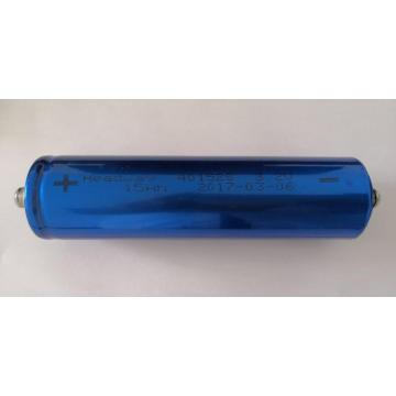 Batterie Li-ion rechargeable HW40152S-15Ah pour chariot élévateur
