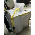 Conductive Buffle PP Bag for Flour