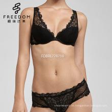 Heiße neue Produkte spitze hot sexy bild sexy xxx bikini mädchen bademode fotos frauen unterwäsche sets
