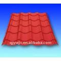 28-207-828 máquina de prensagem de telha vitrificada